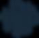 CC-SMUGGLERS_v1-1.png