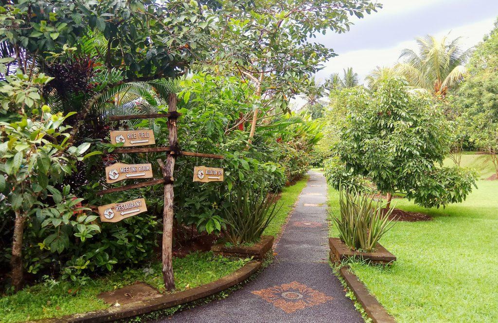 Bhuwana-Ubud-Hotel-Garden-1024x664