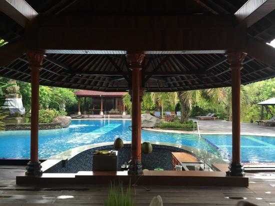 bhuwana-ubud-hotel