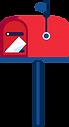 mailbox-clipart-xl.png