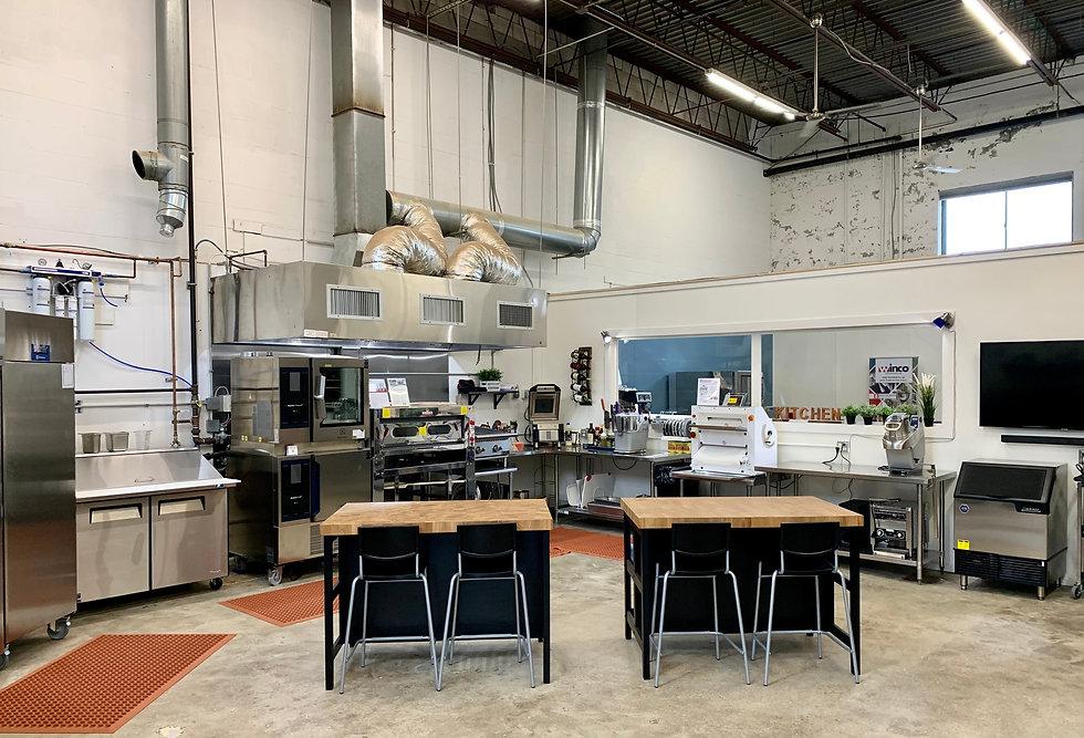 Test Kitchen Apr 5 2021.jpg