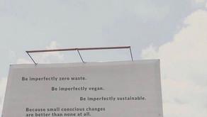 Crash Course: Sustainability