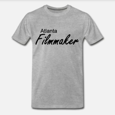 Atlanta Filmmaker