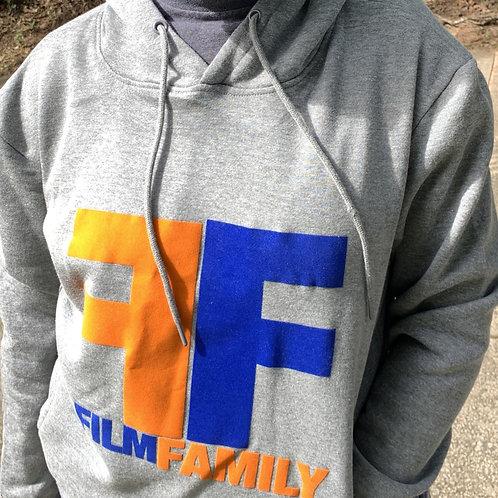 Film Family Hoodie