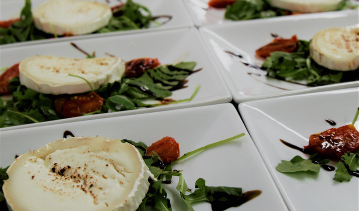 Canva - Close-up of Food on Plate.jpg