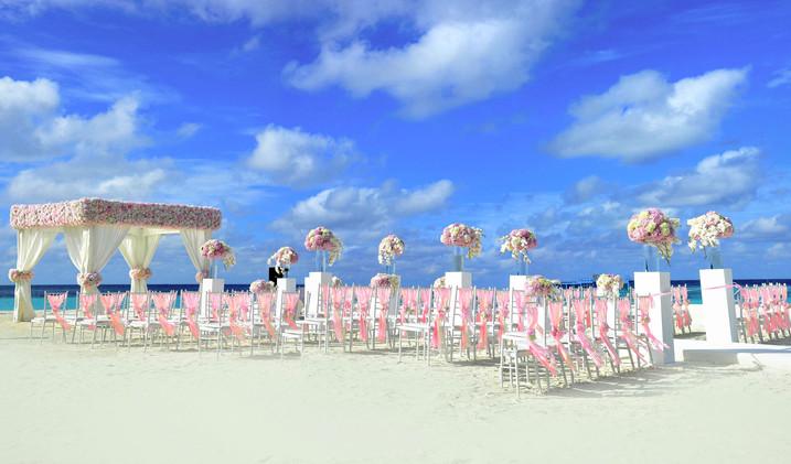 Canva - Beach Themed Wedding.jpg