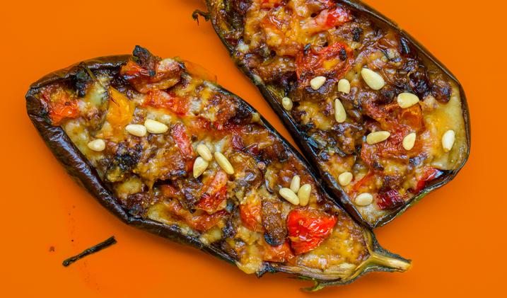 Canva - Brown Slice Eggplants.png