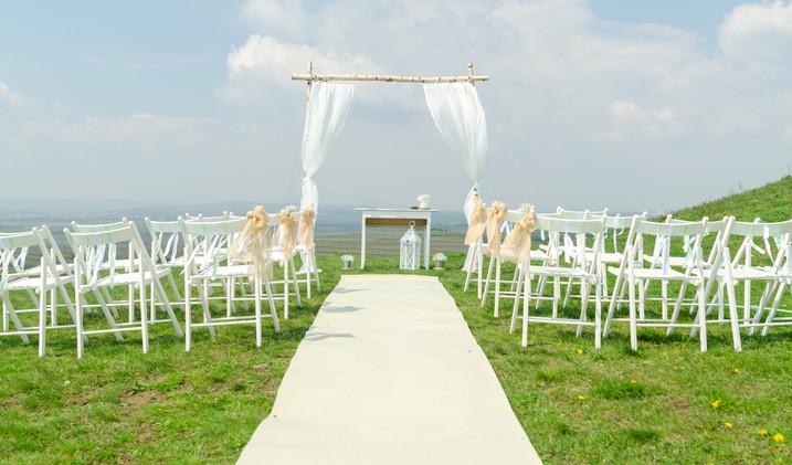 Canva - Wedding Ceremony on a Hill.jpg
