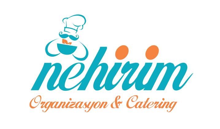 nehirim  logo.png