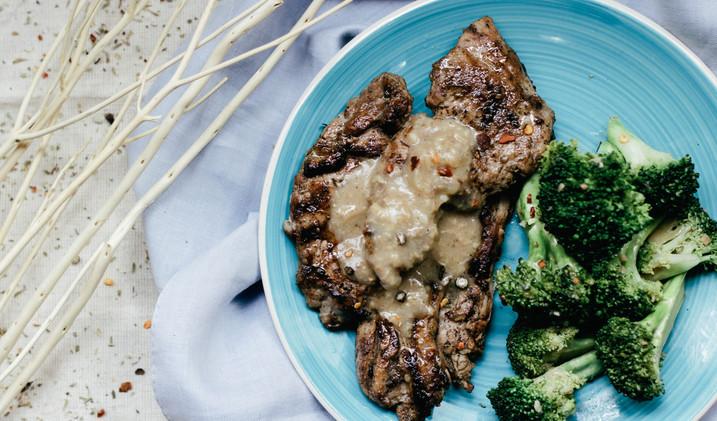 Canva - Pork and Broccoli.jpg