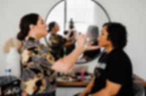Philadelphia Pennsylvania Beauty Blogger