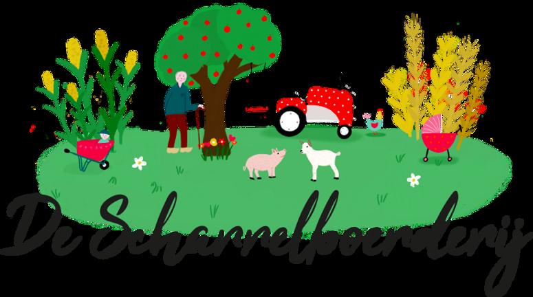 Scharrelboerderij-logokopie.png