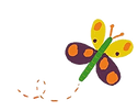 vlinderkopie.png