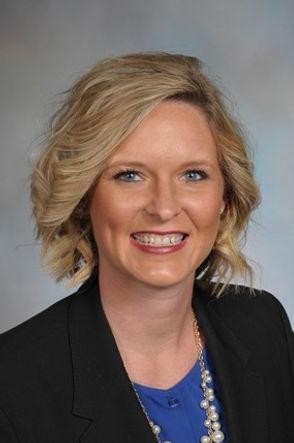 Danielle Hoeltzel