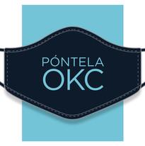 IN-1080x1080-PontelaOKC-Spanish-2.jpg