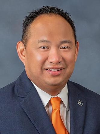 Derek Villanueva