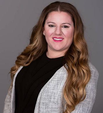 Stacey Brandhorst