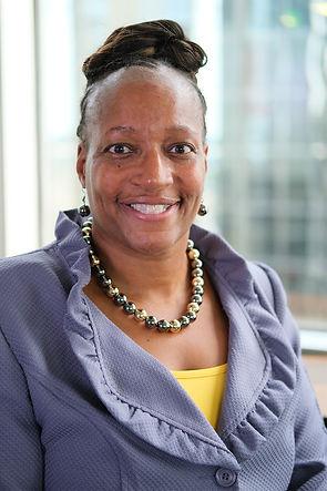 Rhonda Y. Thompson