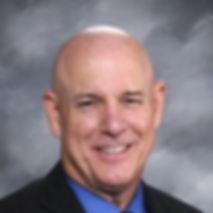 Dr. Alan Campbell
