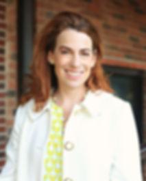 Danielle Ezell, APR, SPHR