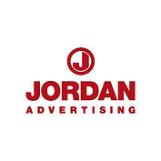 jordan_logo_2010_CMYK_RED.jpg