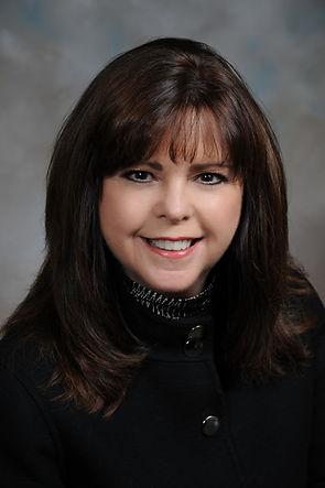 Rhonda Hooper