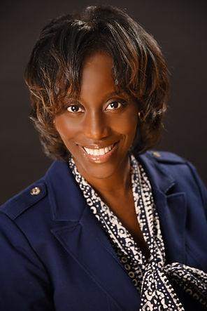 Sandra Quince