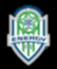 OKC Energy FC_Primary Logo_RGB_edited.pn
