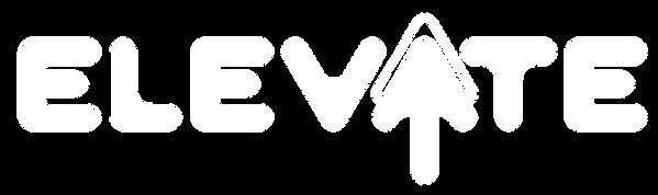elevate logo_rev.png