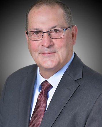 David Rodarte