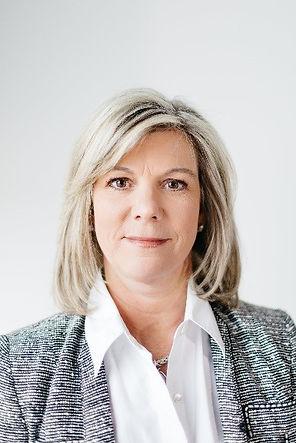 Kati Hanna