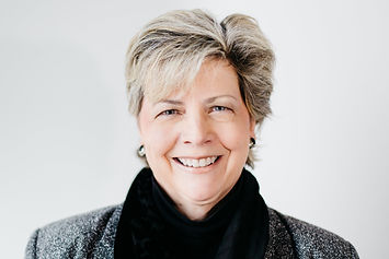 Sherry Dale, CPA