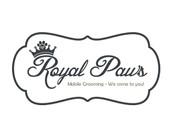 Royal-Paws-Black.jpg