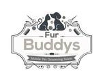 Fur Buddys