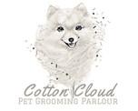 Cotton Cloud Pet Grooming