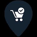 Retailer.png