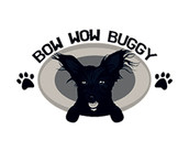 Bow Wow Buggy