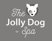 The Jolly Dog Spa
