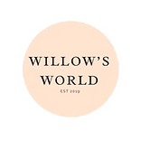 Willows-World.png