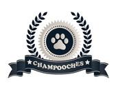 Champooches