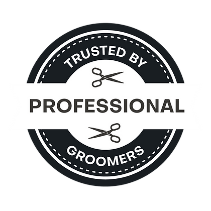 Professional-Groomers.png