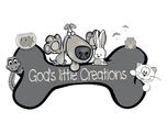 Gods-Little-Creations.png
