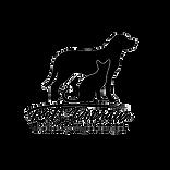 Pets-Domain-Transparent.png