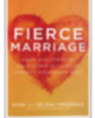 fierce-marriage-book-cover-min.png