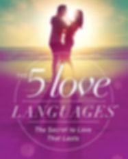the 5 love languages.jpg