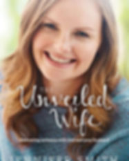 Unveiled Wife.jpg