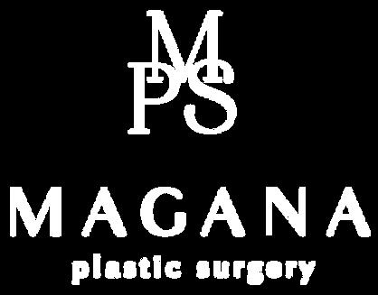 MAGANA FULL BLANCO.png
