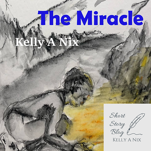 The Miracle, eBook Download