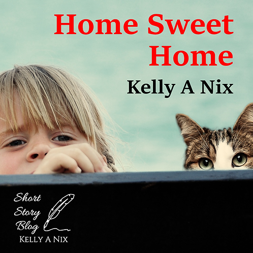 Home Sweet Home, eBook Download