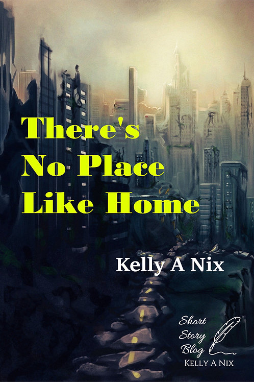 There's No Place Like Home, eBook Download